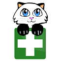 Vet Nurse Quick Reference icon