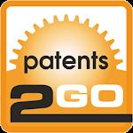 patents2GO