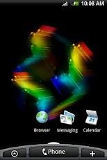 Color Lights 3D