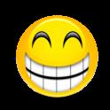 Анекдоты с Fishki.Net (виджет) icon