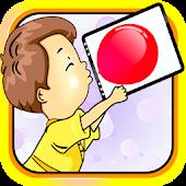 Blowww... Balloon