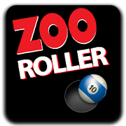 ZOO Roller Girl
