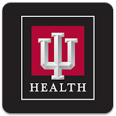 IU Health My Guide