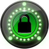 Application Locker Pro