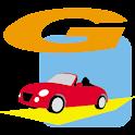 Gsensor icon