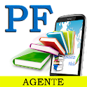 PCF0011 PF Concurso Fácil