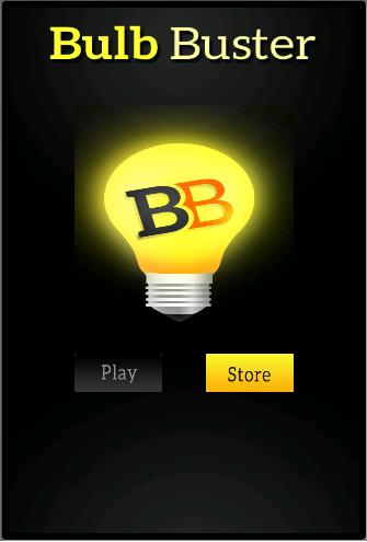 Bulb Buster