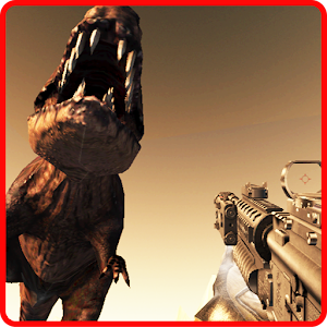 Dinosaur Combat Ultimate for PC and MAC