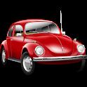 Авто Рынок. Продажа автомобиля icon