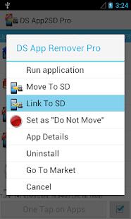 حصرياً= Super App2SD نسخة,بوابة 2013 lP-RxmejwLCefsHfE-jb
