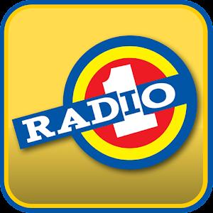 Resultado de imagen para radio uno, colombia
