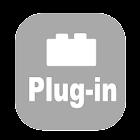 Linux Keyboard Plugin icon