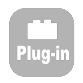 Linux Keyboard Plugin