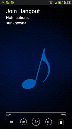 【免費音樂App】音樂地帶-APP點子