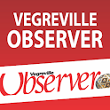 The Vegreville Observer