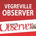 The Vegreville Observer icon
