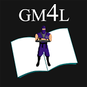 GM4L Health APP & More