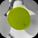 ColorUp logo
