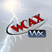 WCAX WEATHER