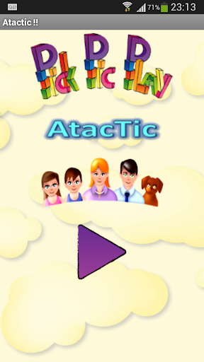 ATacTic