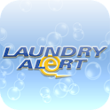 LaundryAlert icon