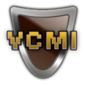 VCMI for Android Nightly icon