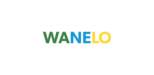 Wanelo Shopping - Apps on Google Play 34990ee4b5e6