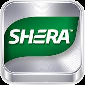 SHERA App