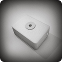 Pinhole Camera icon