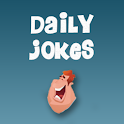 Daily Jokes logo