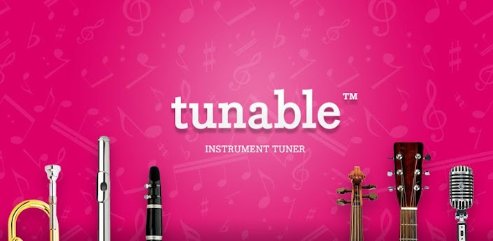 ... - Instrument Tuner apk download 1.1.1 free full Android cracked