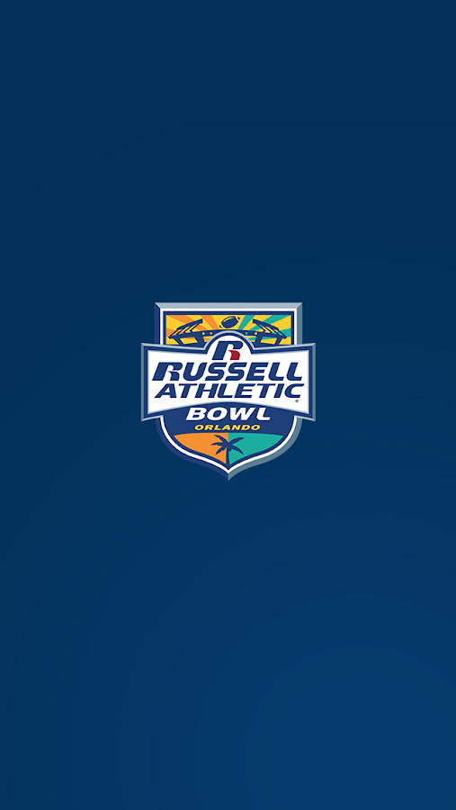 Russell Athletic Bowl - screenshot