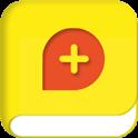 카카오스토리 플러스친구 소개 - 플친소 / 플친 모음집 icon