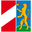 Loosdorf icon