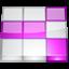 Free Simple Sudoku logo