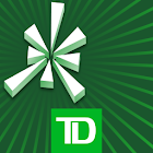 TD Ameritrade Trader icon