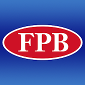 FPB Mobile Banking