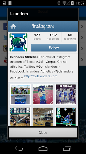 免費運動App|Islander Rewards - Texas A&M|阿達玩APP