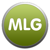 MLG Mellow Widget Theme