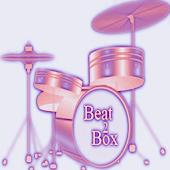 Beat2Box - Drum & Beat Machine