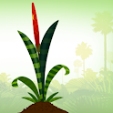 Tweet & Grow logo