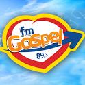 FM Gospel icon