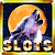Slots™ Wolf FREE Slot Machines file APK for Gaming PC/PS3/PS4 Smart TV
