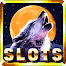 Slots™ Wo.. file APK for Gaming PC/PS3/PS4 Smart TV