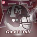 Texas A&M Aggies Gameday icon