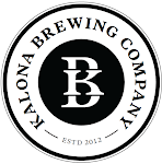 Logo of Kalona Junior Barrel Aged Stout