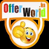 Offer World