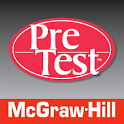 PreTest Neurology icon