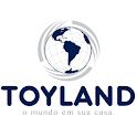 Mercatvs Mobile - Toyland icon