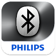 Philips Blu.. file APK for Gaming PC/PS3/PS4 Smart TV